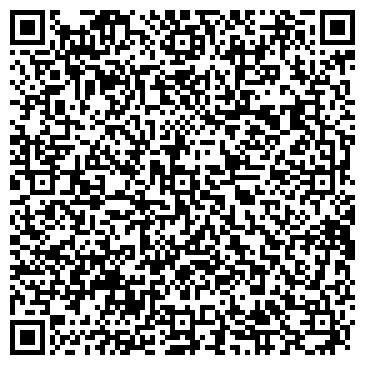 QR-код с контактной информацией организации Неос Консалтинг, ЧП