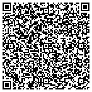 QR-код с контактной информацией организации FTL Company Ltd, ООО