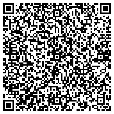 QR-код с контактной информацией организации КЦ АвтоИнфо, ООО