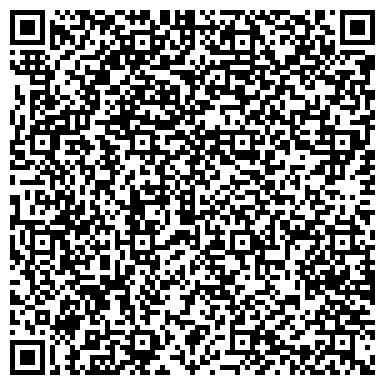 QR-код с контактной информацией организации ВираИнфо-Информационно-сервисное агенство (ViraInfo), ООО