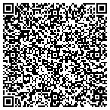QR-код с контактной информацией организации Айрон Маунтейн Украина, ООО