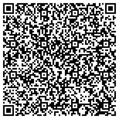 QR-код с контактной информацией организации Инвест-Реестр-Центр, ООО
