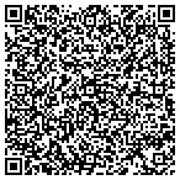 QR-код с контактной информацией организации АНТ-Технолоджис, ООО