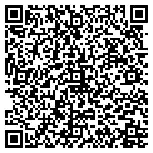 QR-код с контактной информацией организации Севастьянович, ЧП