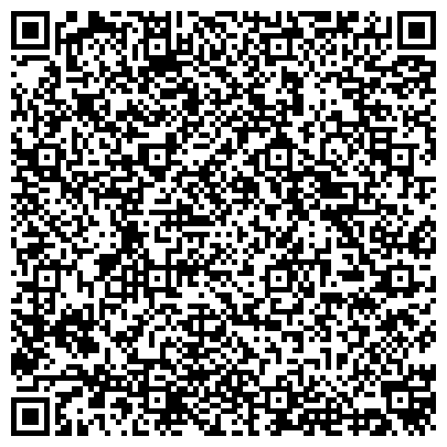 QR-код с контактной информацией организации Национальный учебный центр Институт метрологии, ООО