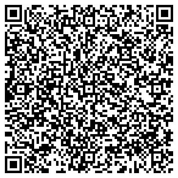 QR-код с контактной информацией организации Амбарцумова А.В., СПД