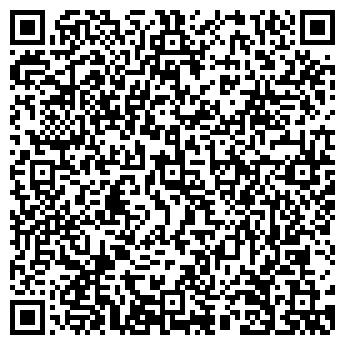 QR-код с контактной информацией организации Gazeta.ua, ООО