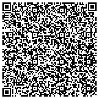 QR-код с контактной информацией организации Региональный Центр качества Запорожской ТПП, ООО