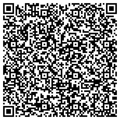 QR-код с контактной информацией организации Племенное хозяйство Шиншилла-Юг