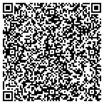 QR-код с контактной информацией организации Черненко М.И., ЧП