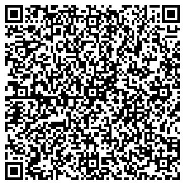 QR-код с контактной информацией организации Таверна, ООО