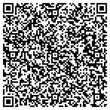 QR-код с контактной информацией организации Войптайм VOIPTIME, ЧП