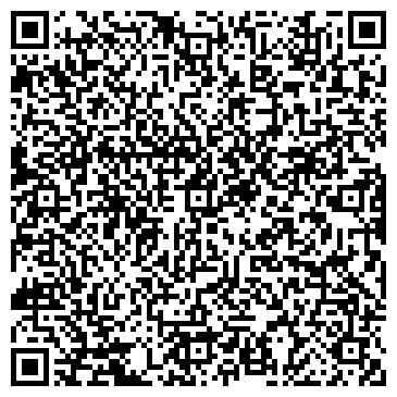 QR-код с контактной информацией организации Грин Лайт Корпоративные Решения, ООО