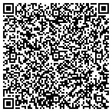 QR-код с контактной информацией организации ЭкоОрганика-Юг, ООО