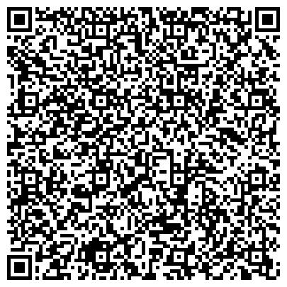QR-код с контактной информацией организации ЮгСтройПресс, ЧП (ТМ Бум)
