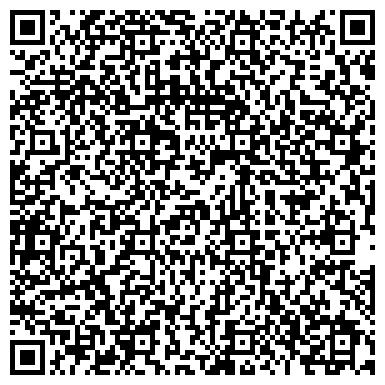 QR-код с контактной информацией организации Baryshevka.NET, Быстров В.В., СПД