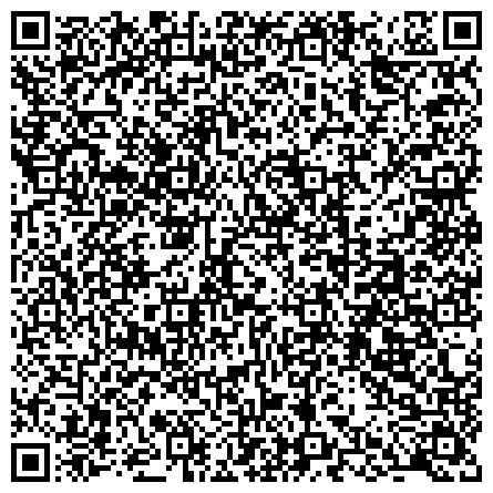 QR-код с контактной информацией организации МАСМА, Украинский научно-исследовательский институт нефтеперерабатывающей промышленности (УкрНИИНП `МАСМА`)