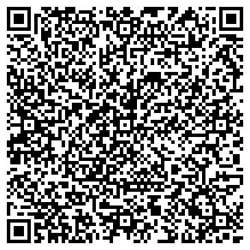 QR-код с контактной информацией организации Лубяный Игорь Анатольевич, ЧП