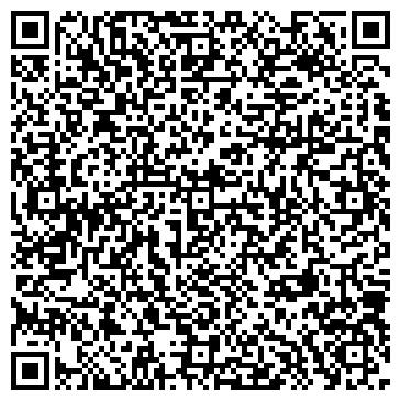 QR-код с контактной информацией организации Заяц Л.Н., ЧП