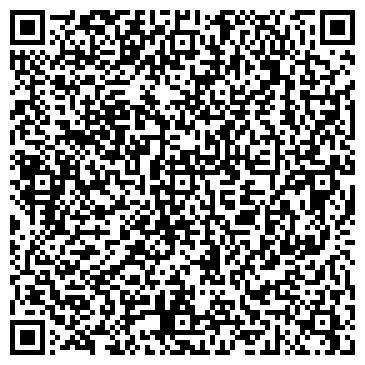 QR-код с контактной информацией организации Мим, ЧП