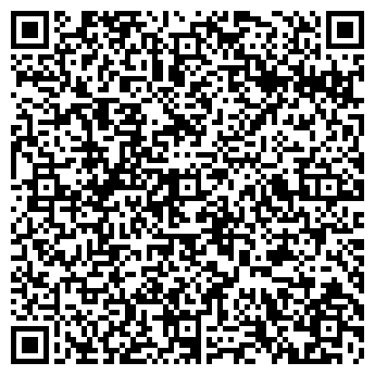QR-код с контактной информацией организации СВ-Консалтинг, ООО