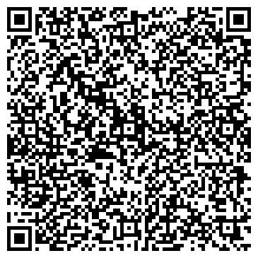 QR-код с контактной информацией организации Pulver, ЧП