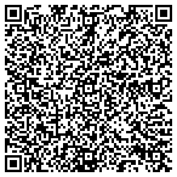 QR-код с контактной информацией организации Желдоравтоматика, ООО (RWA)