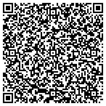 QR-код с контактной информацией организации ФермМаш НИИ фермерских машин, ПАО