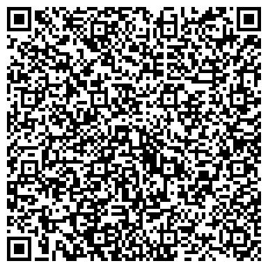 QR-код с контактной информацией организации Морское Инженерное Бюро, Организация