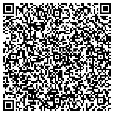 QR-код с контактной информацией организации Андрющенко В. М., СПД