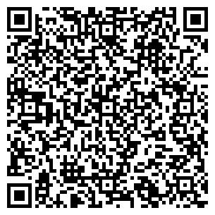 QR-код с контактной информацией организации Гидропульс, ООО