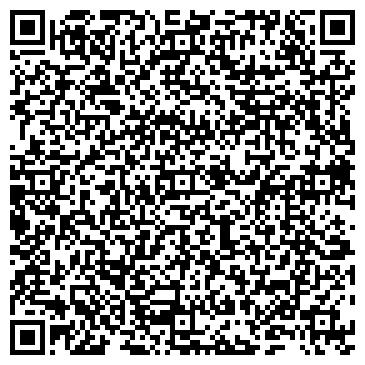 QR-код с контактной информацией организации Проммашэкспорт, ЧП