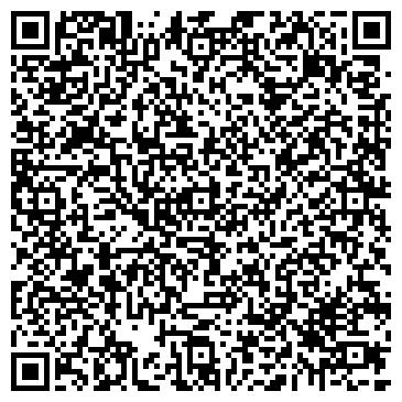 QR-код с контактной информацией организации VN CONSULT (ВН Консалт), OOO
