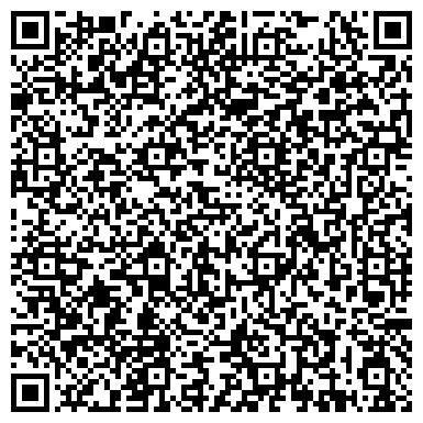 QR-код с контактной информацией организации Завод композитных панелей Профибонд, ООО