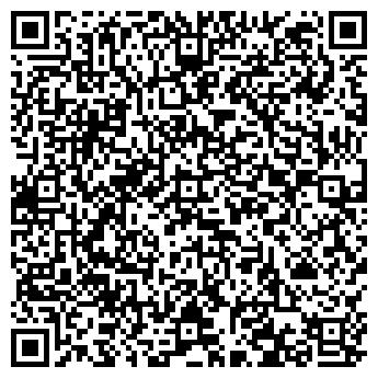 QR-код с контактной информацией организации ДГКЦ Инжиниринг, ООО