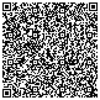 QR-код с контактной информацией организации Глобал Консалтинг,Юридическая Консалтинговая Компания
