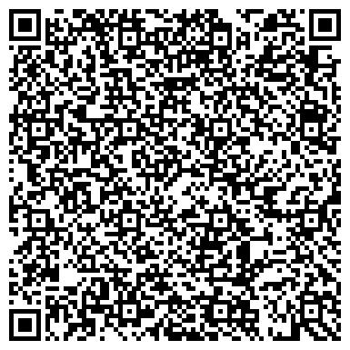QR-код с контактной информацией организации Кулешов, ЧП (Composite plast)