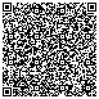 QR-код с контактной информацией организации ПКФ Укртехкомплект, ООО