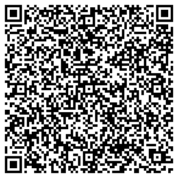 QR-код с контактной информацией организации Укрпрофконсалтинг, ООО
