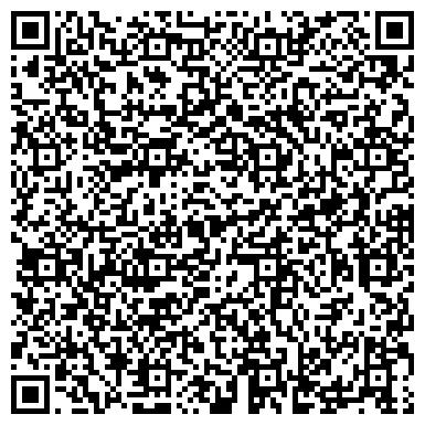QR-код с контактной информацией организации Юридическая компания Демъяненко и партнеры, ЧП