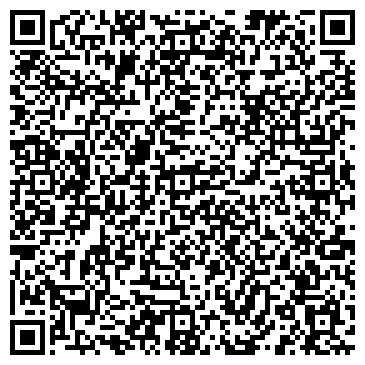 QR-код с контактной информацией организации Адвокат Шкляев К.В, ЧП
