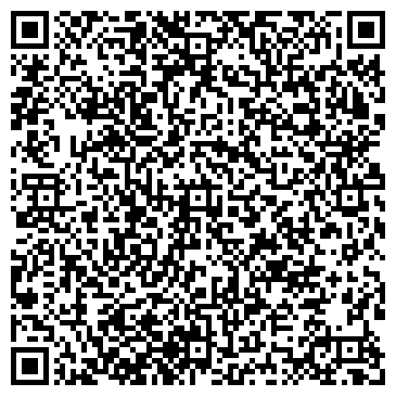 QR-код с контактной информацией организации Ди эл эй пайпер Украина, ООО