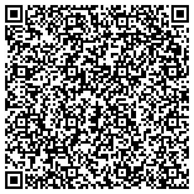 QR-код с контактной информацией организации Адвокат Катанов Андрей Валериевич, ЧП