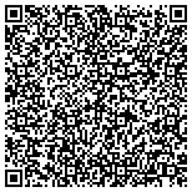 QR-код с контактной информацией организации Варуна (юридическое агентство), ЧП