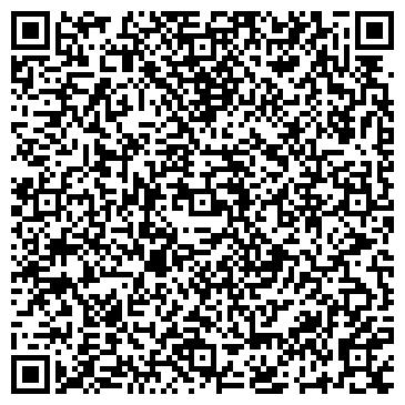 QR-код с контактной информацией организации Минкевич И. Н., СПД
