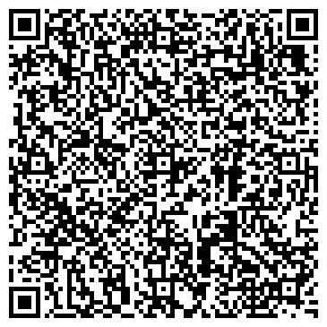 QR-код с контактной информацией организации Юридическое агентство УкрЮрУслуги