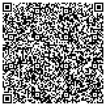 QR-код с контактной информацией организации Адвокат Парусникова Виктория Борисовна, СПД