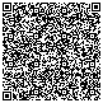 QR-код с контактной информацией организации Юрлекс Консалтинг, ООО (Голованова Н.С., СПД)