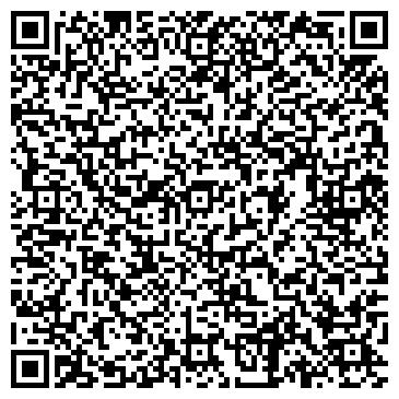 QR-код с контактной информацией организации Сила Закона, Объединение