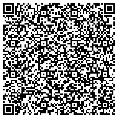 QR-код с контактной информацией организации Юридическая компания Юнилекс-Консалтинг, ЧП